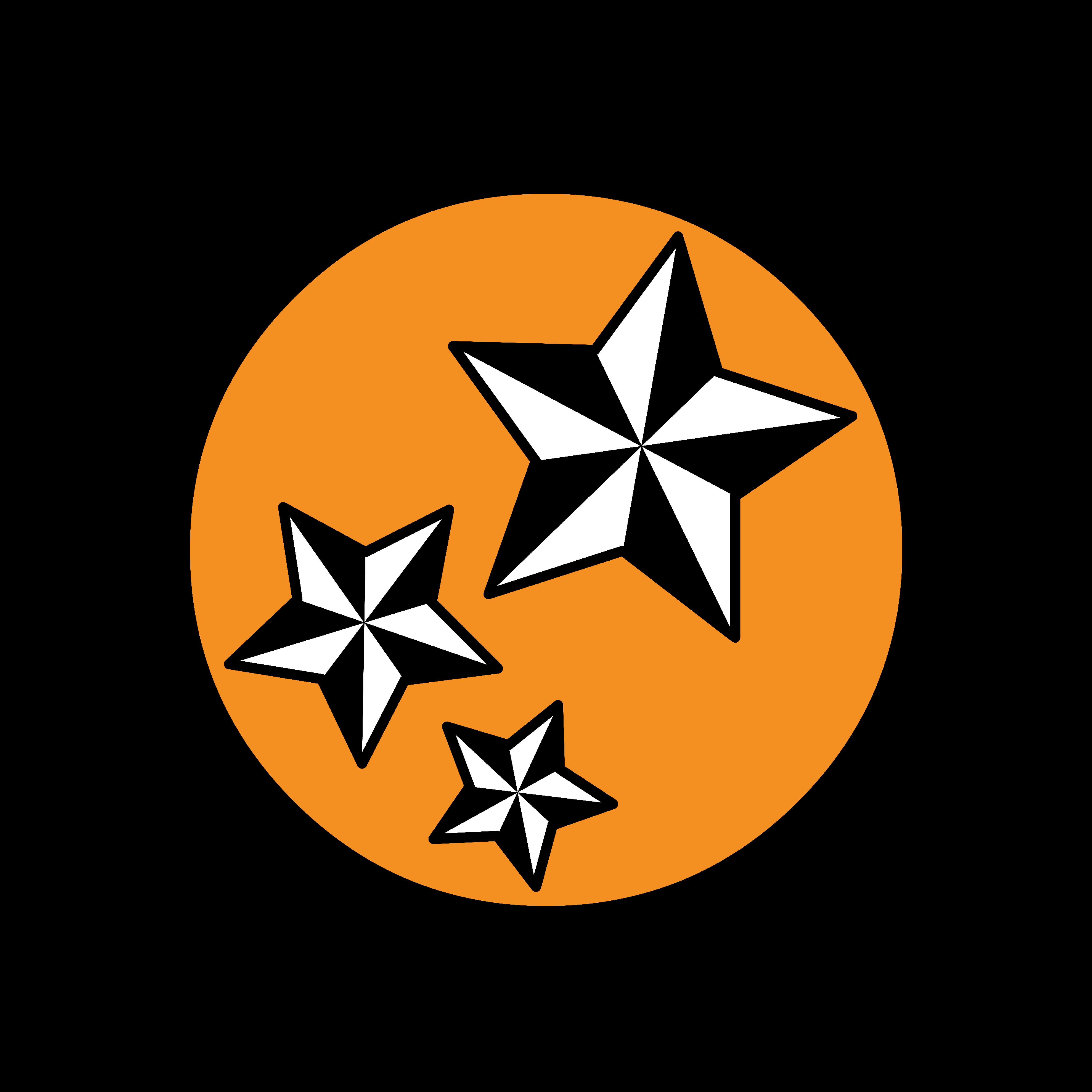 Logo variations6pa