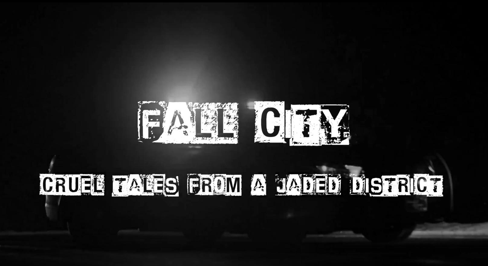 fall-city